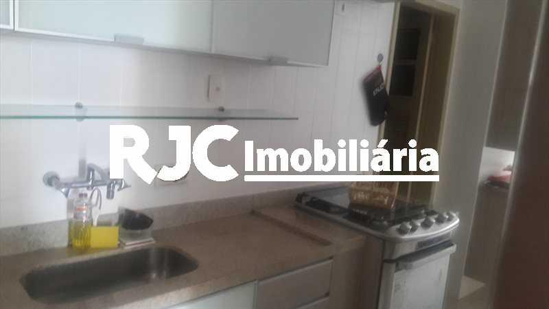 20180215_144649_RichtoneHDR - Apartamento 2 quartos à venda Grajaú, Rio de Janeiro - R$ 450.000 - MBAP23071 - 26