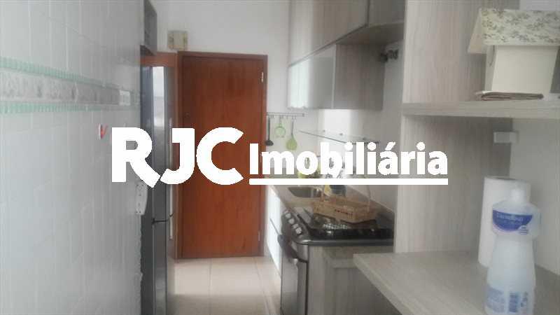 20180215_144700_RichtoneHDR - Apartamento 2 quartos à venda Grajaú, Rio de Janeiro - R$ 450.000 - MBAP23071 - 27