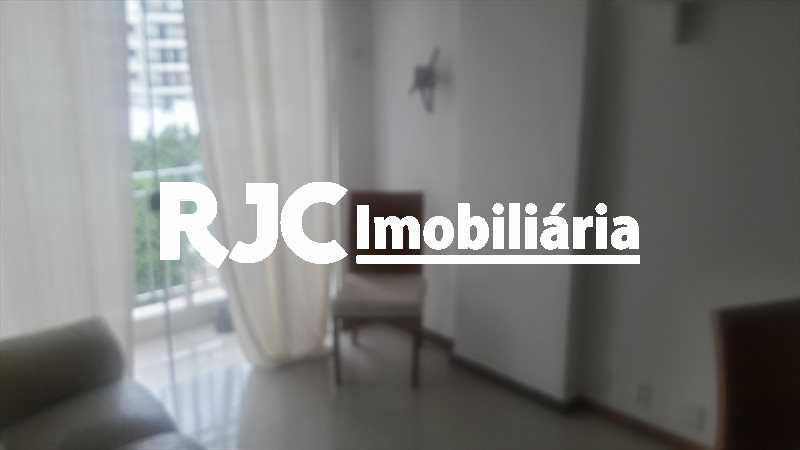 20180215_144738_RichtoneHDR - Apartamento 2 quartos à venda Grajaú, Rio de Janeiro - R$ 450.000 - MBAP23071 - 7