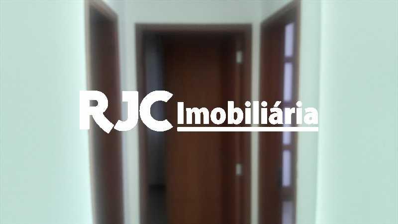 20180215_144744_RichtoneHDR - Apartamento 2 quartos à venda Grajaú, Rio de Janeiro - R$ 450.000 - MBAP23071 - 15