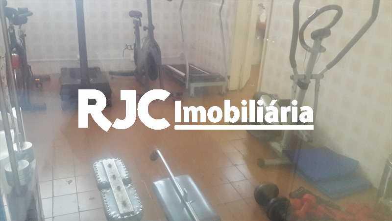20180215_145019_RichtoneHDR - Apartamento 2 quartos à venda Grajaú, Rio de Janeiro - R$ 450.000 - MBAP23071 - 29