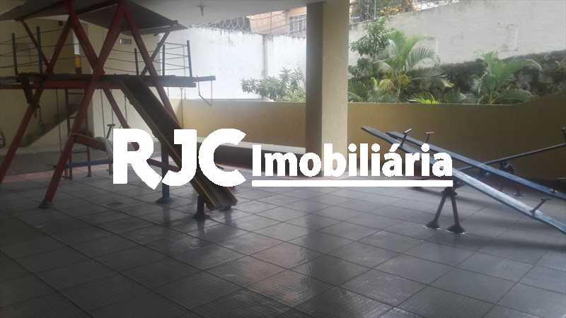 20180215_145036_RichtoneHDR - Apartamento 2 quartos à venda Grajaú, Rio de Janeiro - R$ 450.000 - MBAP23071 - 30
