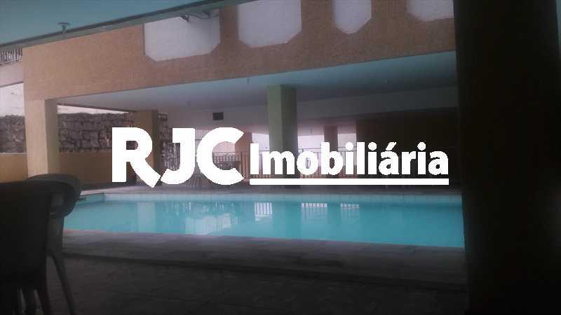 20180215_145103 - Apartamento 2 quartos à venda Grajaú, Rio de Janeiro - R$ 450.000 - MBAP23071 - 31