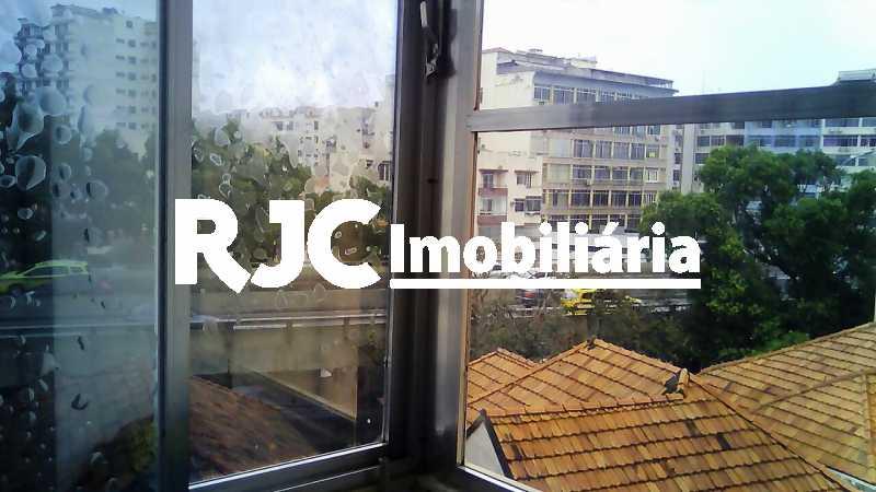 10 - Apartamento Rio Comprido,Rio de Janeiro,RJ À Venda,2 Quartos,68m² - MBAP23076 - 11