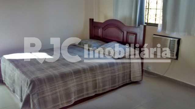056 25 - Casa 4 quartos à venda Vila Isabel, Rio de Janeiro - R$ 820.000 - MBCA40001 - 21