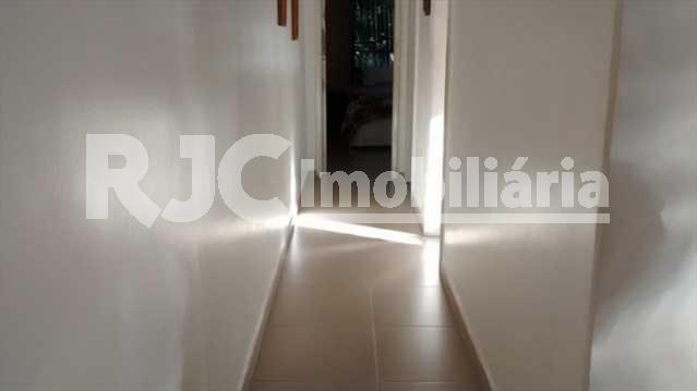 056 28 - Casa 4 quartos à venda Vila Isabel, Rio de Janeiro - R$ 820.000 - MBCA40001 - 24