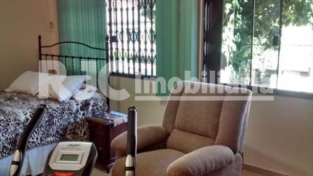 056 31 - Casa 4 quartos à venda Vila Isabel, Rio de Janeiro - R$ 820.000 - MBCA40001 - 27
