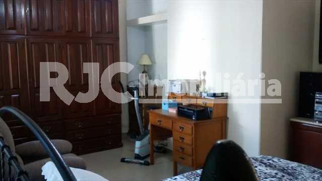 056 32 - Casa 4 quartos à venda Vila Isabel, Rio de Janeiro - R$ 820.000 - MBCA40001 - 28