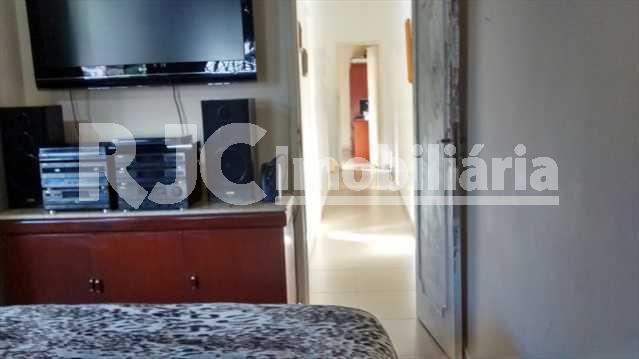 056 33 - Casa 4 quartos à venda Vila Isabel, Rio de Janeiro - R$ 820.000 - MBCA40001 - 29