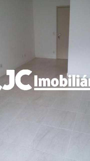 1 - Sala Comercial 24m² à venda Tijuca, Rio de Janeiro - R$ 290.000 - MBSL00191 - 4