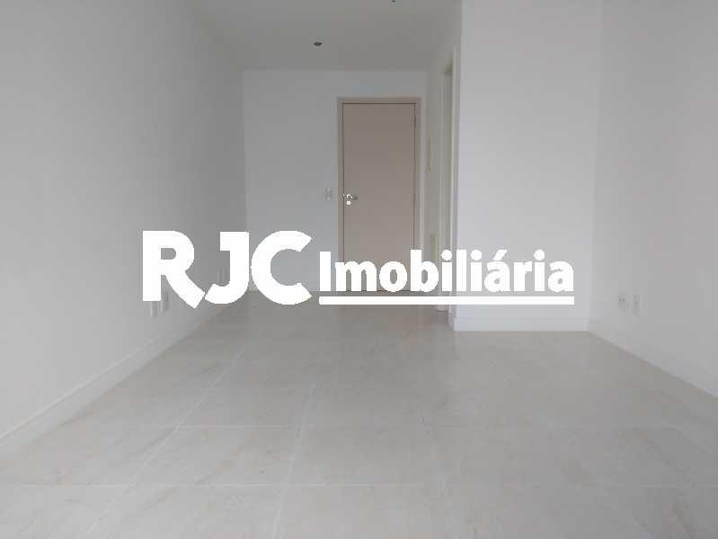 5 - Sala Comercial 24m² à venda Tijuca, Rio de Janeiro - R$ 290.000 - MBSL00191 - 6