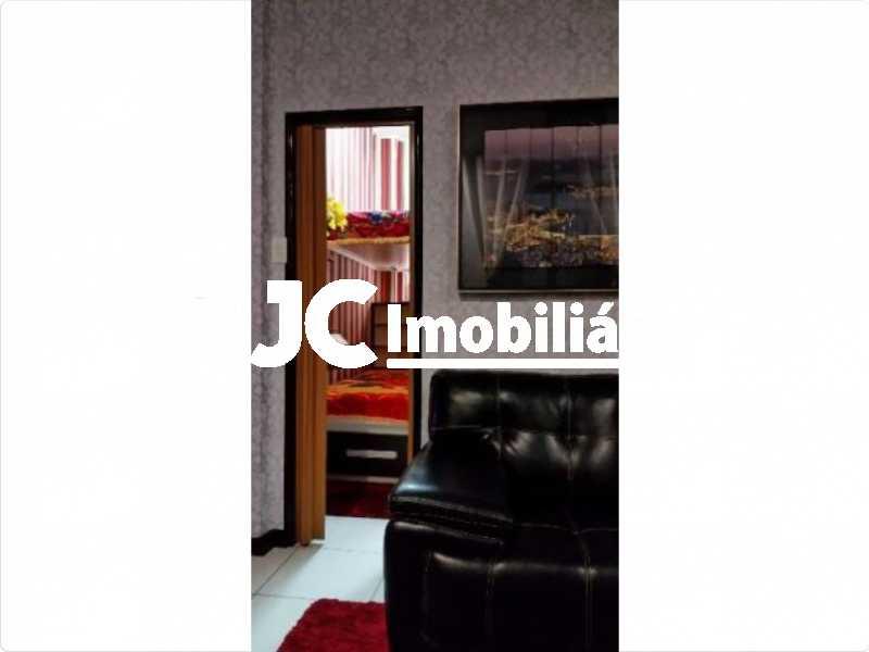 07 - Apartamento 2 quartos à venda Glória, Rio de Janeiro - R$ 340.000 - MBAP23143 - 8