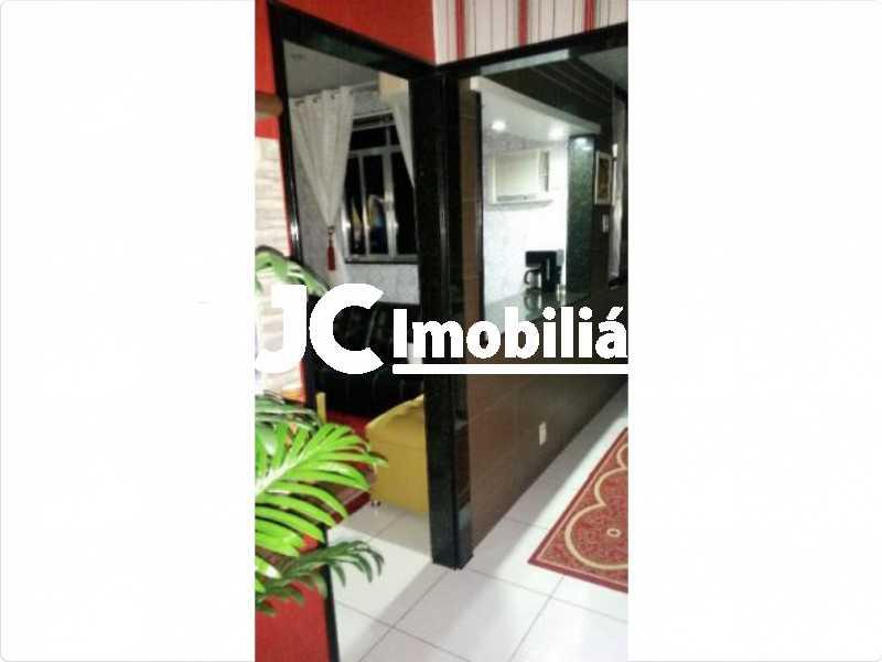 8.1 - Apartamento 2 quartos à venda Glória, Rio de Janeiro - R$ 340.000 - MBAP23143 - 10
