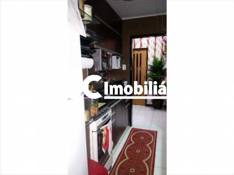 11 - Apartamento 2 quartos à venda Glória, Rio de Janeiro - R$ 340.000 - MBAP23143 - 14