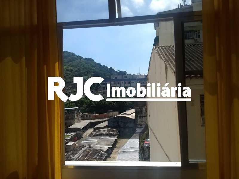 3 - Apartamento 1 quarto à venda Tijuca, Rio de Janeiro - R$ 220.000 - MBAP10568 - 4