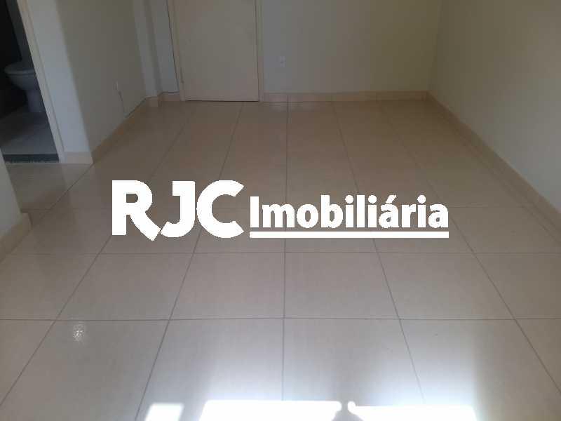 5 - Apartamento 1 quarto à venda Tijuca, Rio de Janeiro - R$ 220.000 - MBAP10568 - 6