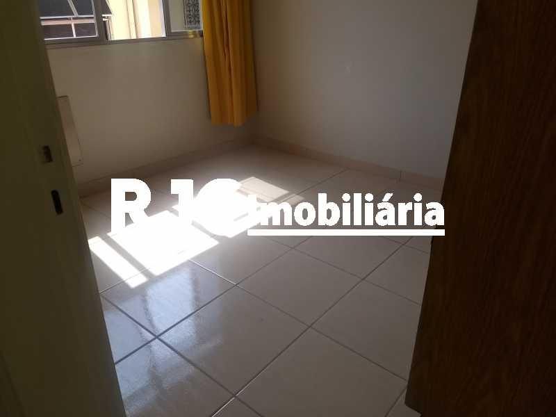 8 - Apartamento 1 quarto à venda Tijuca, Rio de Janeiro - R$ 220.000 - MBAP10568 - 9