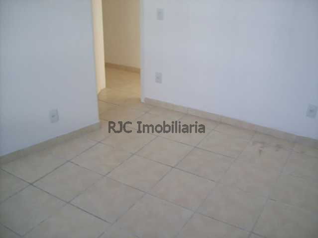 Quarto - Cobertura 3 quartos à venda Tijuca, Rio de Janeiro - R$ 950.000 - MBCO30004 - 15