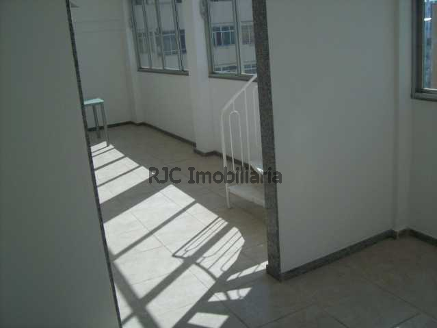 100_3117 - Cobertura 3 quartos à venda Tijuca, Rio de Janeiro - R$ 950.000 - MBCO30004 - 27