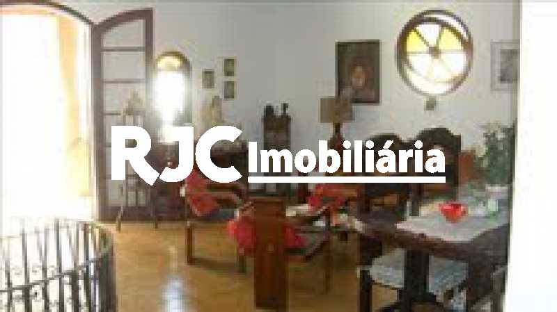 1ae66f759d6d475680e3_grande - Cobertura 4 quartos à venda Copacabana, Rio de Janeiro - R$ 2.450.000 - MBCO40079 - 24