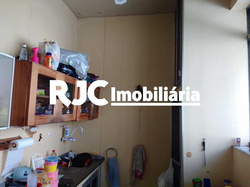 IMG_20180403_102602889 - Cobertura 4 quartos à venda Copacabana, Rio de Janeiro - R$ 2.450.000 - MBCO40079 - 30