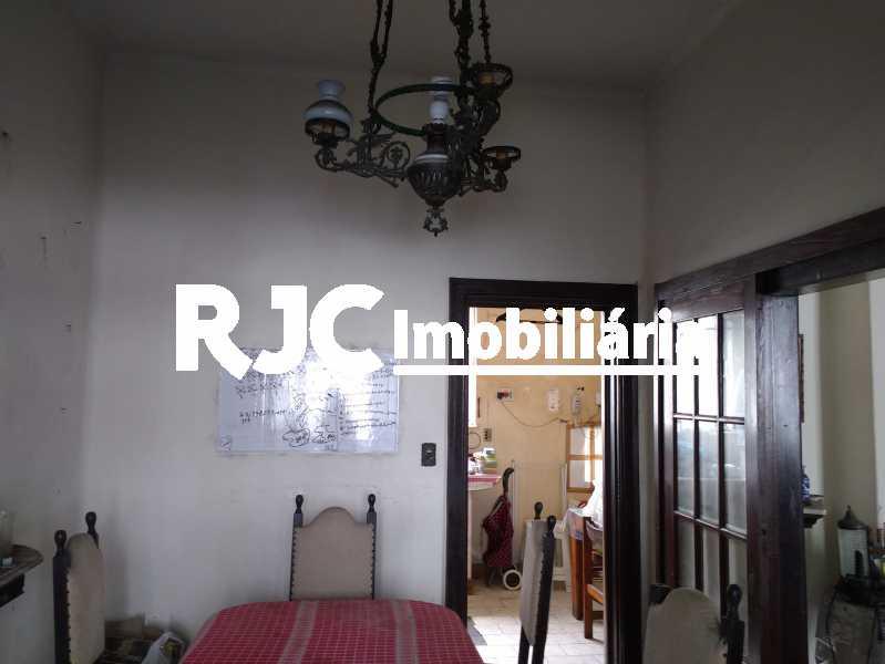 IMG_20180403_102820319 - Cobertura 4 quartos à venda Copacabana, Rio de Janeiro - R$ 2.450.000 - MBCO40079 - 22