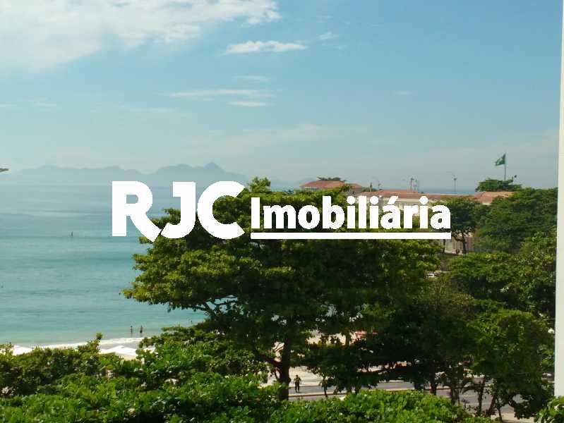 IMG_20180403_103039939 - Cobertura 4 quartos à venda Copacabana, Rio de Janeiro - R$ 2.450.000 - MBCO40079 - 13