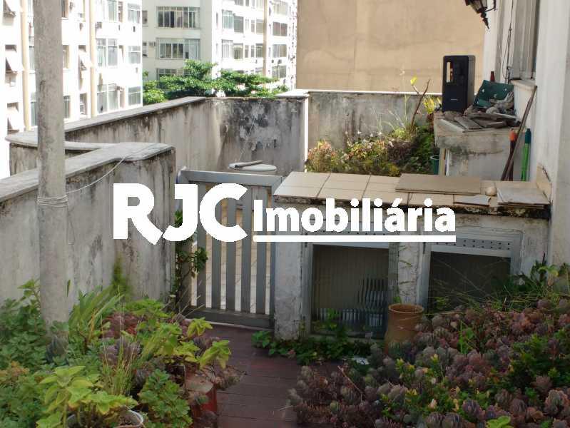 IMG_20180403_103126229 - Cobertura 4 quartos à venda Copacabana, Rio de Janeiro - R$ 2.450.000 - MBCO40079 - 17