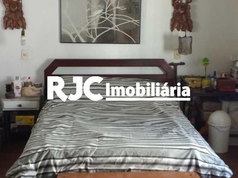 IMG_20180403_103624106 - Cobertura 4 quartos à venda Copacabana, Rio de Janeiro - R$ 2.450.000 - MBCO40079 - 27