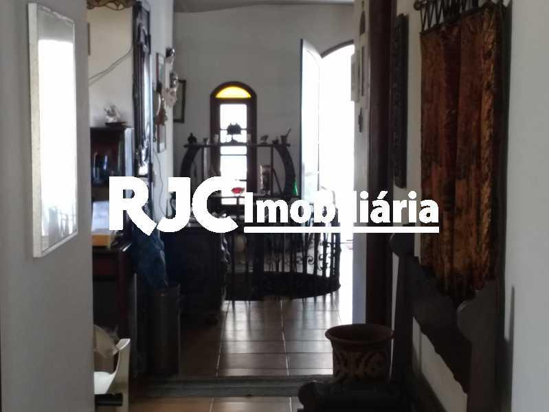 IMG_20180403_103651145 - Cobertura 4 quartos à venda Copacabana, Rio de Janeiro - R$ 2.450.000 - MBCO40079 - 7