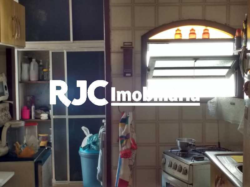 IMG_20180403_103741070_HDR - Cobertura 4 quartos à venda Copacabana, Rio de Janeiro - R$ 2.450.000 - MBCO40079 - 29