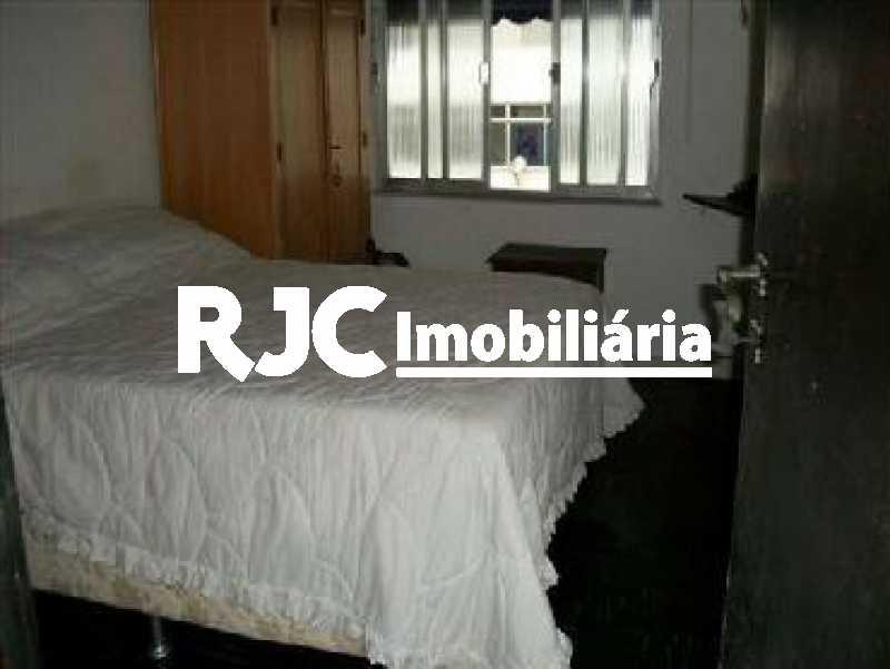 img_117631005_grande - Cobertura 4 quartos à venda Copacabana, Rio de Janeiro - R$ 2.450.000 - MBCO40079 - 28