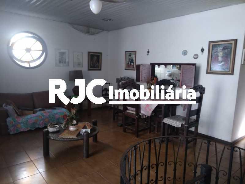 P_20200708_132811 - Cobertura 4 quartos à venda Copacabana, Rio de Janeiro - R$ 2.450.000 - MBCO40079 - 21