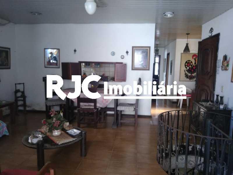 P_20200708_132827 - Cobertura 4 quartos à venda Copacabana, Rio de Janeiro - R$ 2.450.000 - MBCO40079 - 4