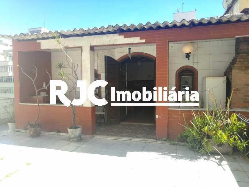 P_20200708_132852 - Cobertura 4 quartos à venda Copacabana, Rio de Janeiro - R$ 2.450.000 - MBCO40079 - 16