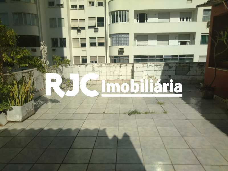P_20200708_132900 - Cobertura 4 quartos à venda Copacabana, Rio de Janeiro - R$ 2.450.000 - MBCO40079 - 18