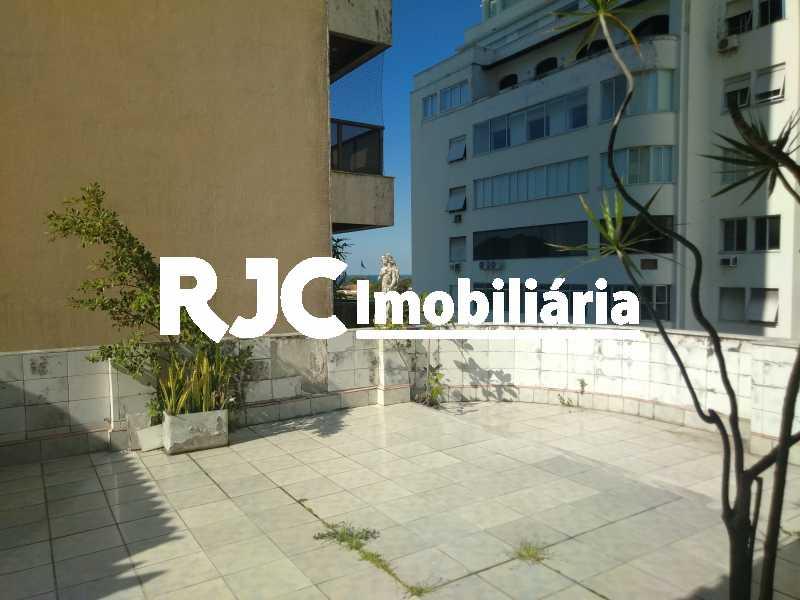P_20200708_132913 - Cobertura 4 quartos à venda Copacabana, Rio de Janeiro - R$ 2.450.000 - MBCO40079 - 19