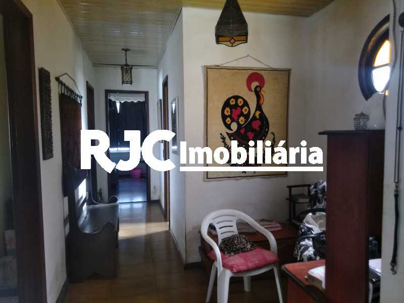 P_20200708_132939 - Cobertura 4 quartos à venda Copacabana, Rio de Janeiro - R$ 2.450.000 - MBCO40079 - 23