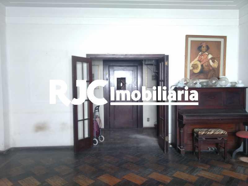 P_20200708_133410 - Cobertura 4 quartos à venda Copacabana, Rio de Janeiro - R$ 2.450.000 - MBCO40079 - 6