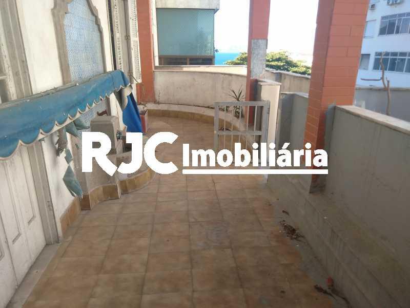 P_20200708_133608 - Cobertura 4 quartos à venda Copacabana, Rio de Janeiro - R$ 2.450.000 - MBCO40079 - 8