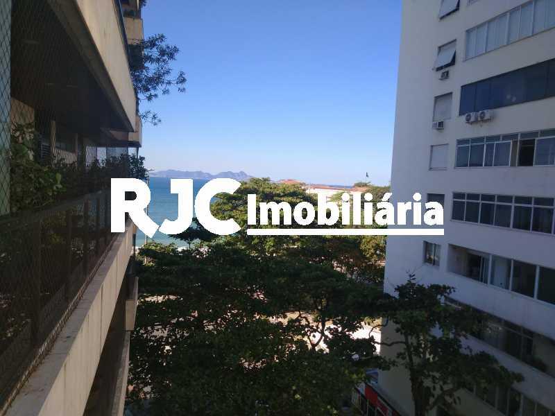 P_20200708_133629 - Cobertura 4 quartos à venda Copacabana, Rio de Janeiro - R$ 2.450.000 - MBCO40079 - 12