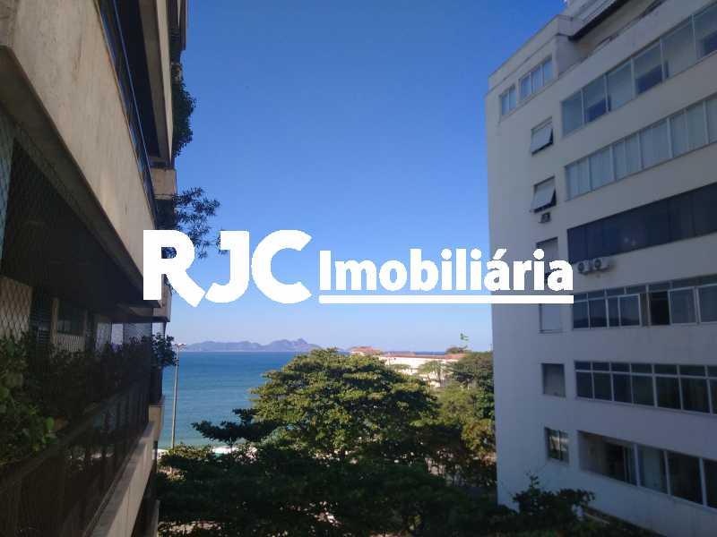 P_20200708_133636 - Cobertura 4 quartos à venda Copacabana, Rio de Janeiro - R$ 2.450.000 - MBCO40079 - 11