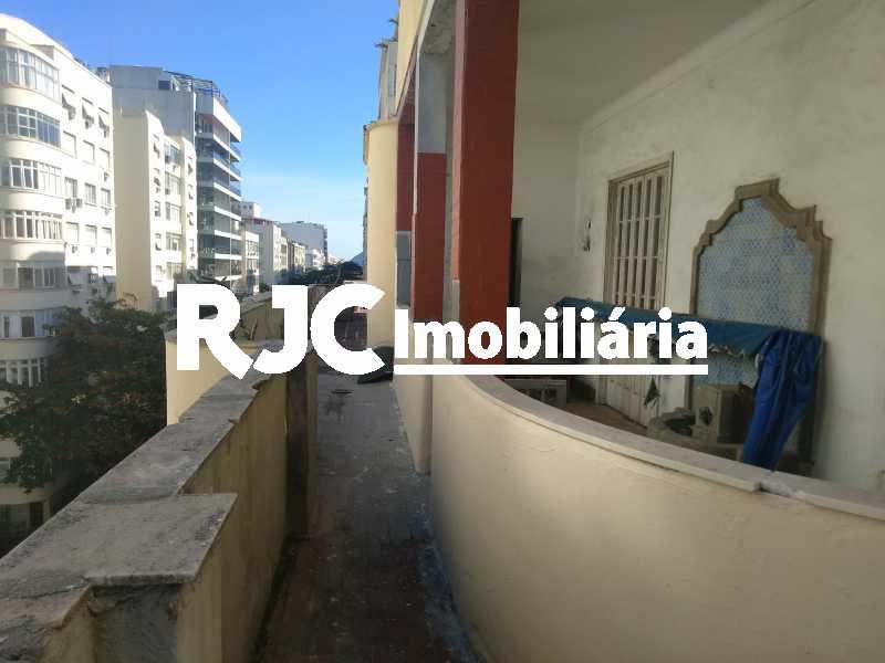 P_20200708_133656 - Cobertura 4 quartos à venda Copacabana, Rio de Janeiro - R$ 2.450.000 - MBCO40079 - 20