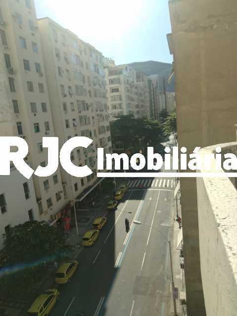P_20200708_133756 - Cobertura 4 quartos à venda Copacabana, Rio de Janeiro - R$ 2.450.000 - MBCO40079 - 15