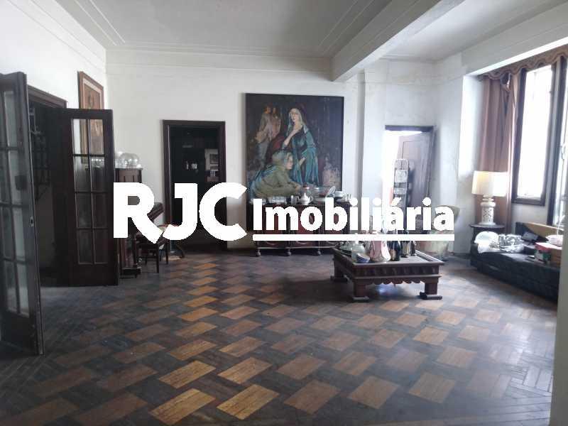 P_20200708_133354 - Cobertura 4 quartos à venda Copacabana, Rio de Janeiro - R$ 2.450.000 - MBCO40079 - 1