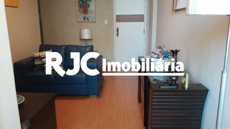 20180330_101443 - Apartamento 2 quartos à venda Grajaú, Rio de Janeiro - R$ 385.000 - MBAP23195 - 1