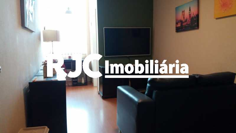 20180330_101508 - Apartamento 2 quartos à venda Grajaú, Rio de Janeiro - R$ 385.000 - MBAP23195 - 4