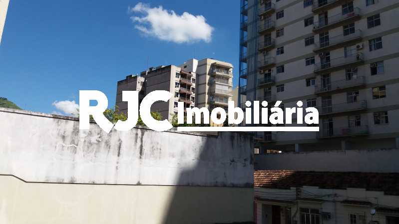 20180330_101620 - Apartamento 2 quartos à venda Grajaú, Rio de Janeiro - R$ 385.000 - MBAP23195 - 5