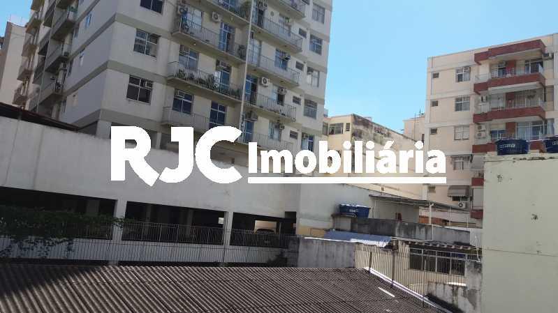 20180330_101627 - Apartamento 2 quartos à venda Grajaú, Rio de Janeiro - R$ 385.000 - MBAP23195 - 6