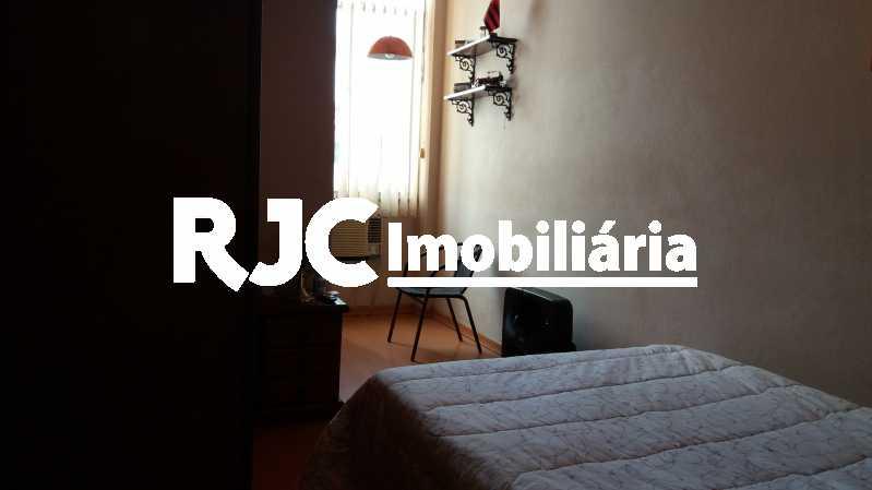 20180330_101756 - Apartamento 2 quartos à venda Grajaú, Rio de Janeiro - R$ 385.000 - MBAP23195 - 7